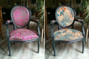 fauteuille1