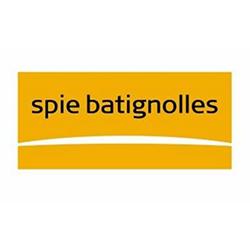 spie bat